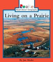 Living on A Prairie