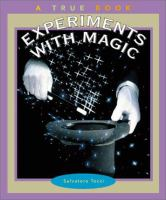 Experiments With Magic