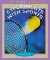 Experiments With Sports
