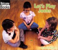 Let's Play Jacks