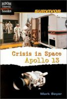Crisis in Space