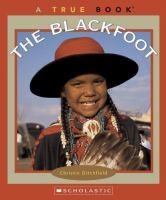 The Blackfoot