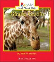 Giraffe Graphs