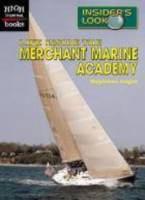 Life Inside the Merchant Marine Academy