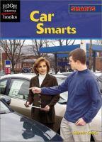 Car Smarts