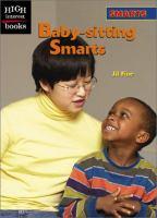 Baby-sitting Smarts