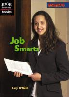 Job Smarts