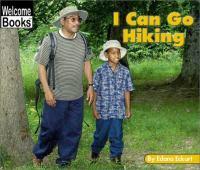 I Can Go Hiking
