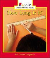 How Long Is It?