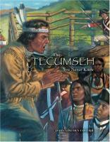 The Tecumseh You Never Knew