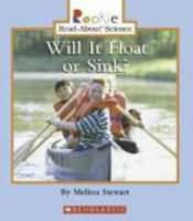 Will It Float or Sink?