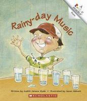 Rainy-day Music