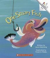 One Smart Fish