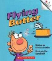 Flying Butter