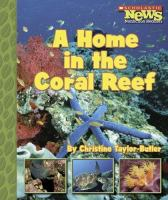 A Home in the Coral Reef