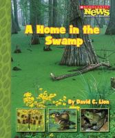 A Home in the Swamp