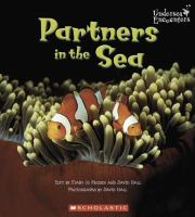 Partners in the Sea