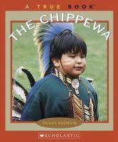 The Chippewa