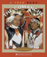 The Comanche