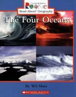 The Four Oceans