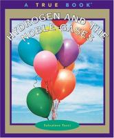 Hydrogen and Noble Gases