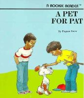 A Pet for Pat