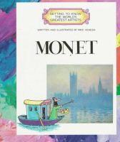 Monet