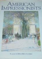 American Impressionists