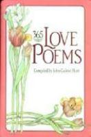 365 Love Poems