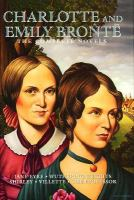 The Complete Novels of Charlotte & Emily Bronte