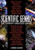 Scientific Genius