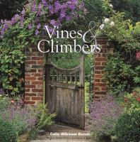 Vines & Climbers