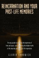 Reincarnation and Past-life Memories