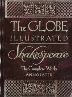 The Globe Illustrated Shakespeare