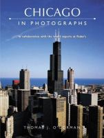 Chicago in Photographs