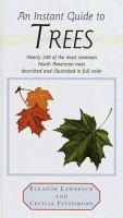 An Instant Guide to Trees