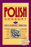 Polish Cookery