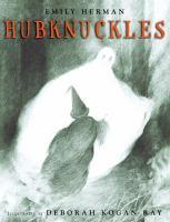 Hubknuckles