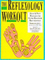 The Reflexology Workout