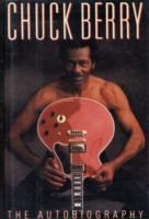 Chuck Berry : the autobiography.