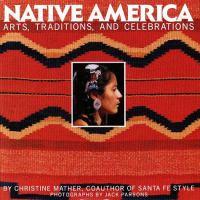 Native America