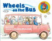 Wheels on the Bus