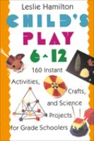 Child's Play 6-12