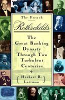 French Rothschilds