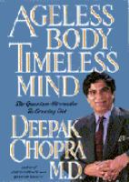 Ageless Body, Timeless Mind