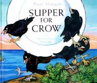Supper for Crow