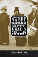 Sweet Chaos