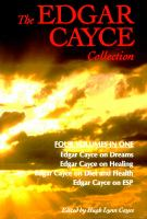 The Edgar Cayce Collection