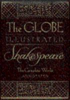 The Globe Illustrated Shakespeare
