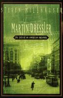 Martin Dressler